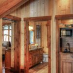The Carriage House on The Stream - Cabin for rent - Mountain Cabins Utah, near Sundance