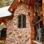 mountain-cabins-utah-cabin-for-rent-sundance-ut-6