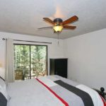 mountain-cabins-utah-ski-in-ski-out-condo-for-rent-eagle-point-ski-resort-wooded-ridge-8-2