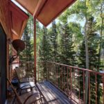 mountain-cabins-utah-ski-in-ski-out-condo-for-rent-eagle-point-ski-resort-wooded-ridge-8-20