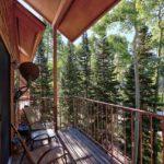 mountain-cabins-utah-ski-in-ski-out-condo-for-rent-eagle-point-ski-resort-wooded-ridge-8-20