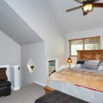 mountain-cabins-utah-ski-in-ski-out-condo-for-rent-eagle-point-ski-resort-wooded-ridge-8-26