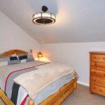 mountain-cabins-utah-ski-in-ski-out-condo-for-rent-eagle-point-ski-resort-wooded-ridge-8-28