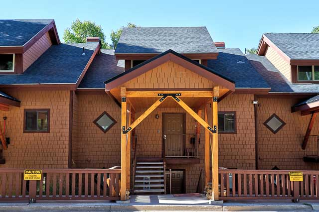 mountain-cabins-utah-ski-in-ski-out-condo-for-rent-eagle-point-ski-resort-wooded-ridge-8-30