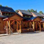 mountain-cabins-utah-ski-in-ski-out-condo-for-rent-eagle-point-ski-resort-wooded-ridge-8-31