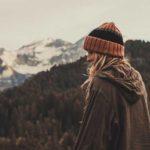 mt-timpanogos-sundance-utah-alpine-loop-provo-canyon4
