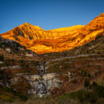 utah vacation tips for the ultimate ut vacations