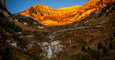 7 Secrets to Planning The Ultimate Utah Vacation